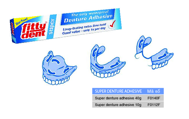 super denture adhesive fittydent-01