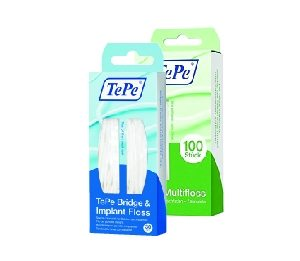 tepe bridge & implant floss-02