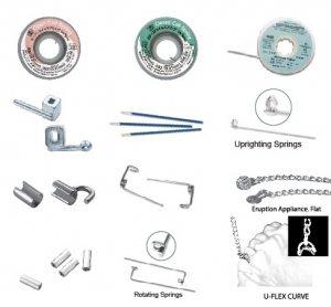 dây cung và các phần phụ cho dây cung-THUMBNAIL-05