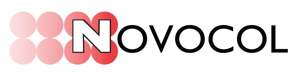 logo supplier-09
