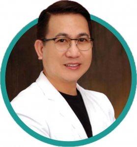 DR Ricky-1