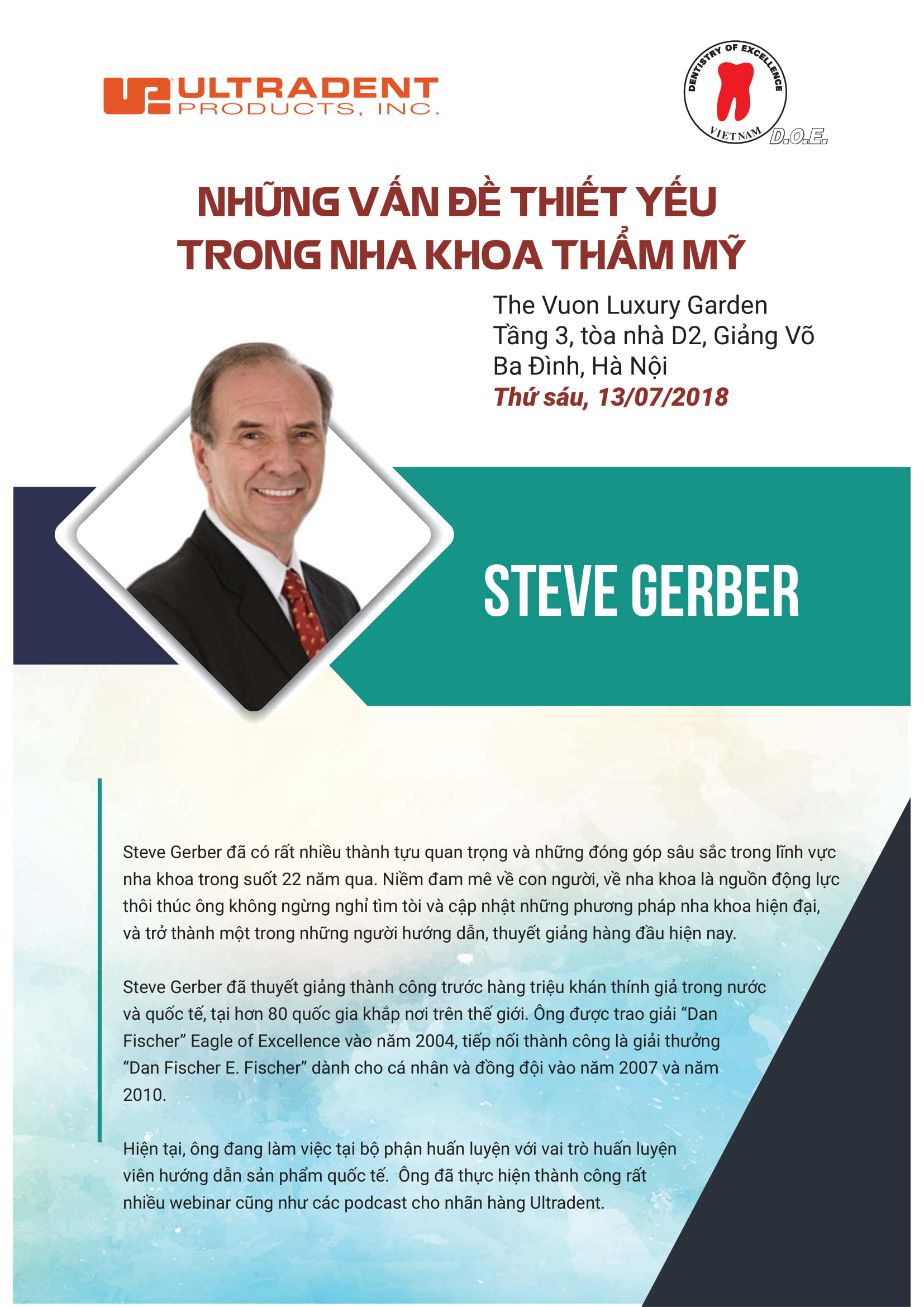 lecture program Dr Steve VN 13.7 (1)-1