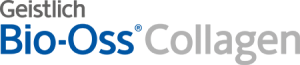 LOGO_GE_BIO-OSS_COLLAGEN