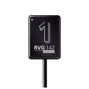 sensor rvg 142-1
