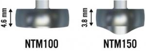 NITIN FULL CURVE™ MAXTRIX BANDS 1