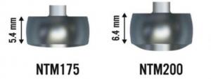 NITIN FULL CURVE™ MAXTRIX BANDS 2