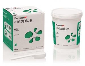 Zetaplus_C100600