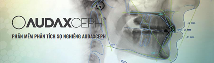audax-ceph-2
