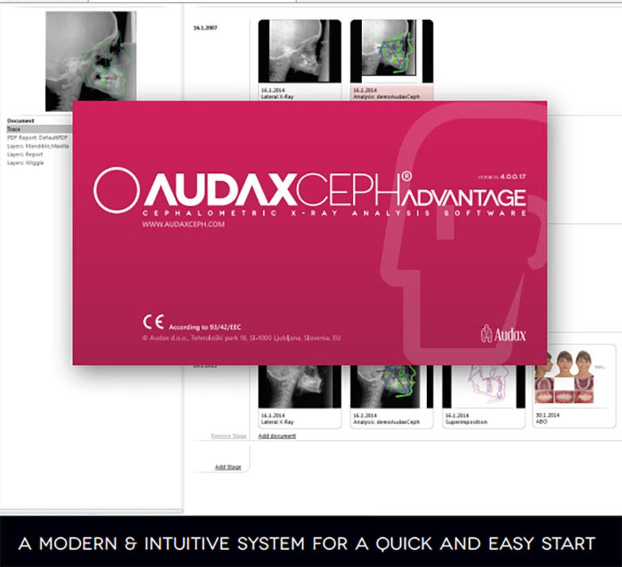 audax-ceph-8