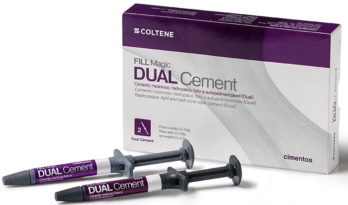 FILL-MAGIC-DUAL-CEMENT-1