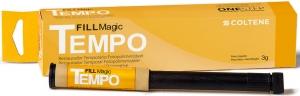 FILL-MAGIC-TEMPO1