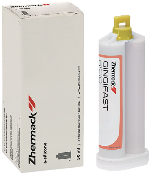 Gingifast Rigid box_Sample_50ml