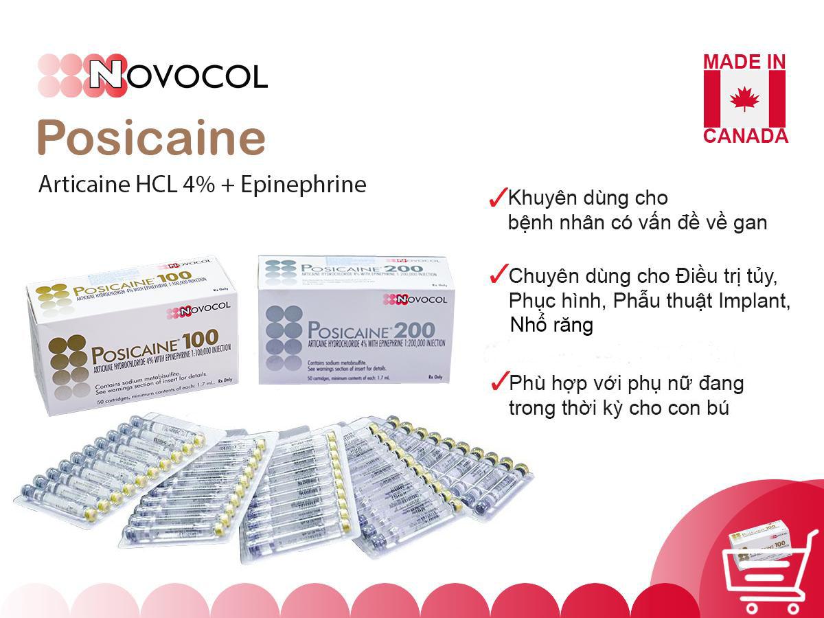 Posicaine-100-2
