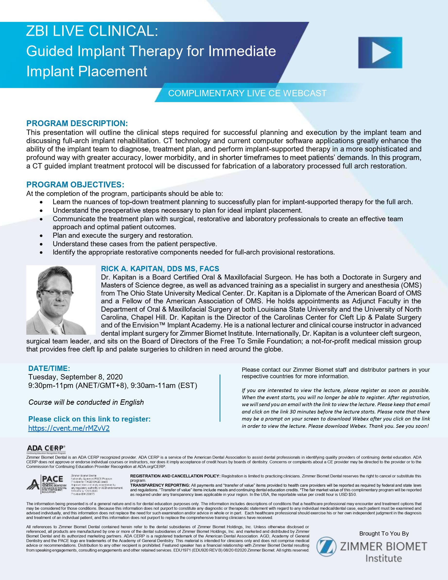 Webinar-Dr-Kapitan-08-09-2020