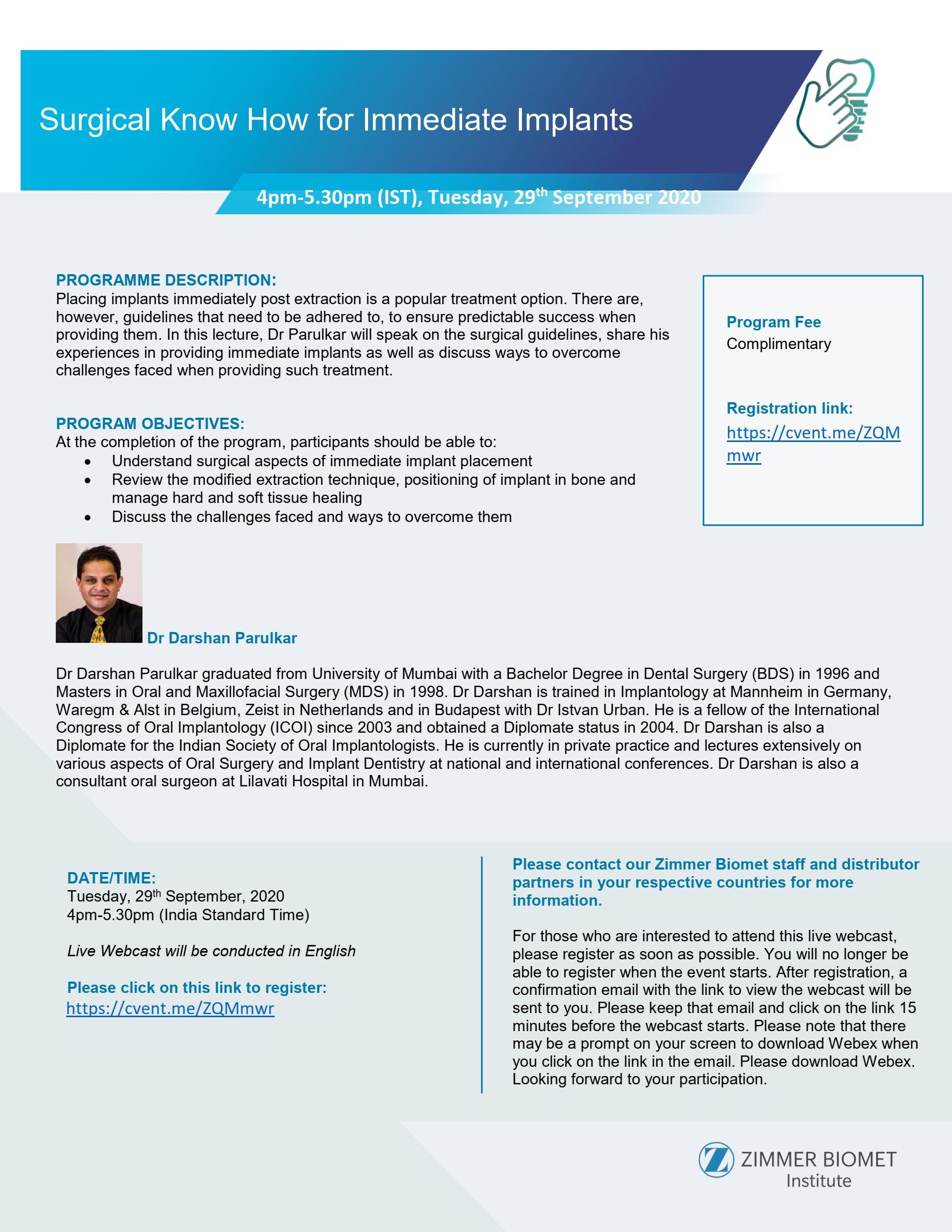 Webinar-Dr.Darshan-Parulkar-29-09-2020
