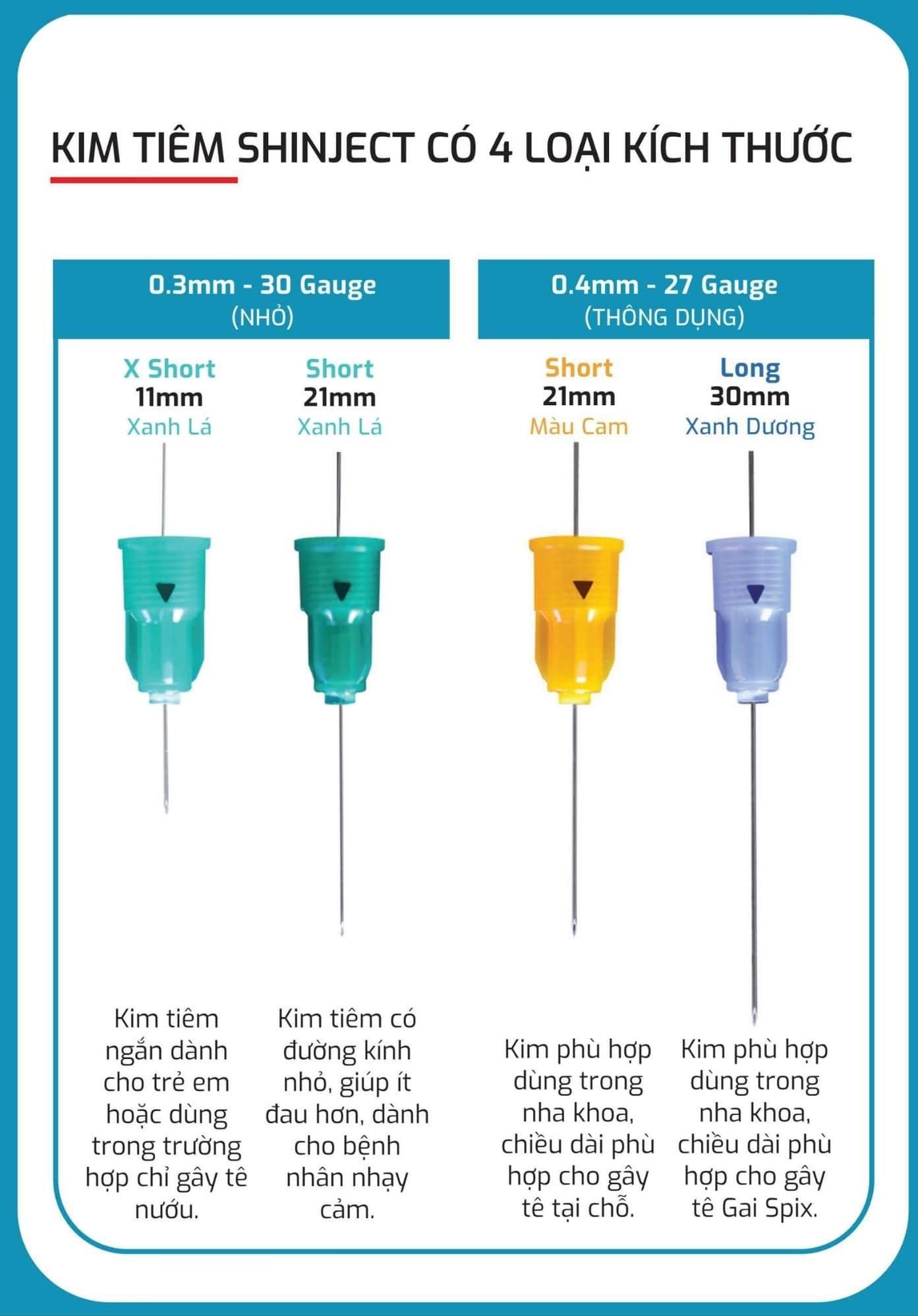 kim-tiem-gay-te-nha-khoa-Shinject-shinhung-10