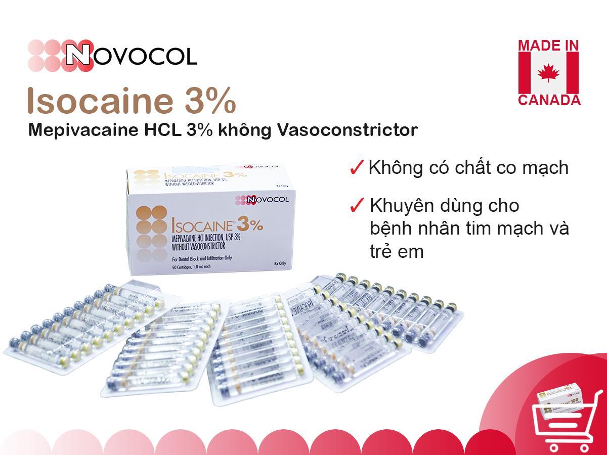thuoc-te-Isocaine-3-min