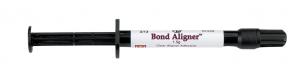Bond Aligner-keo-dan-khay-chinh-nha