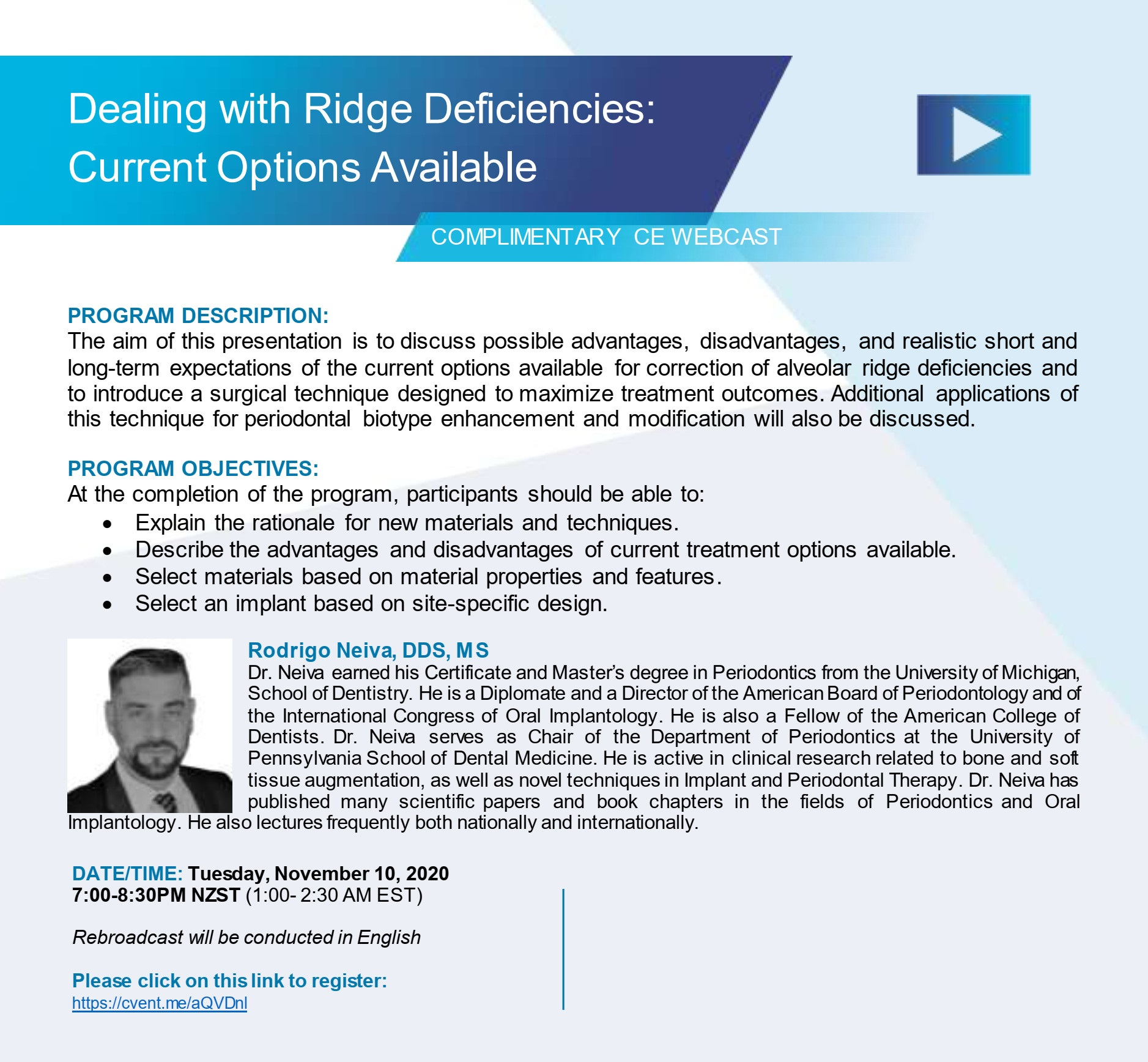 Dealing-wthi-ridge-deficiencies-02-cut