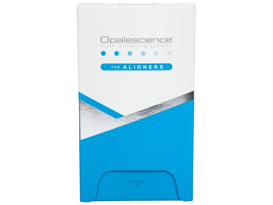 Opalescence-PF-for-Aligners-04