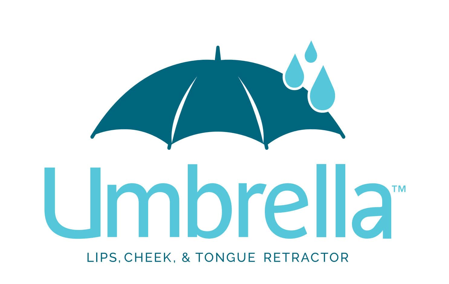 logo-umbrella-2-min
