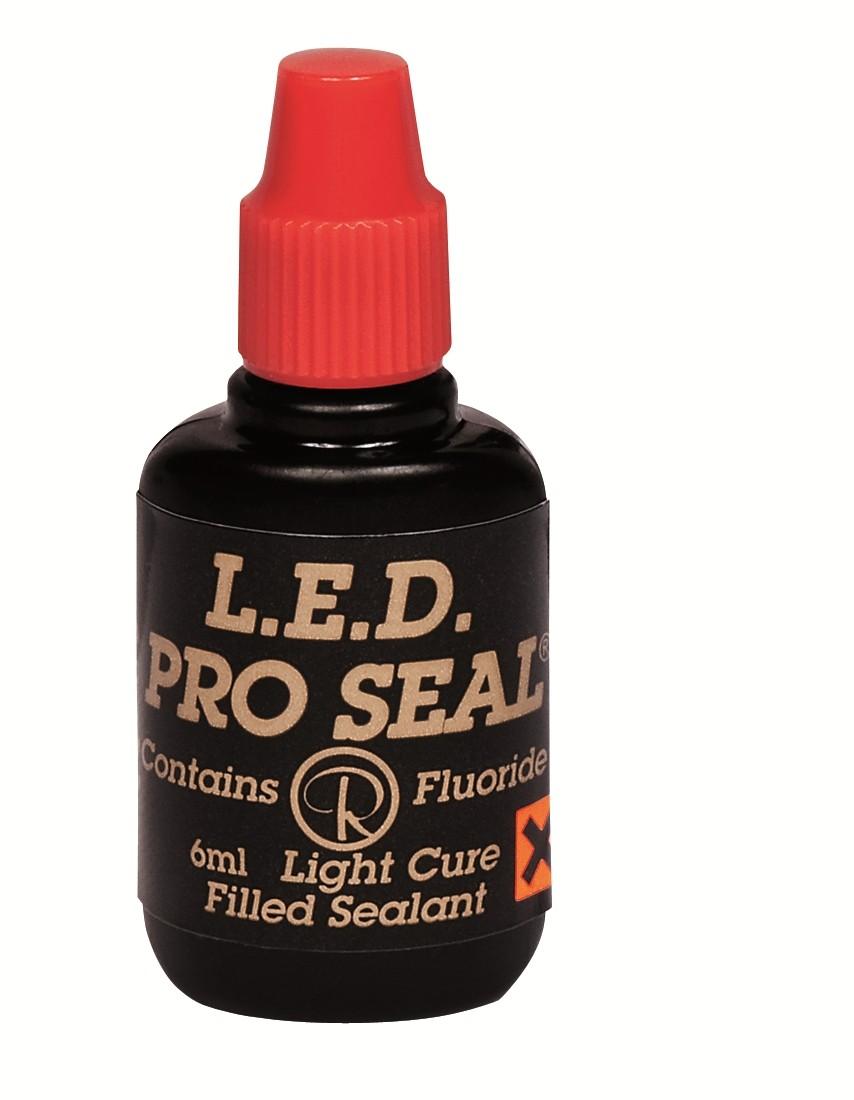 pro_seal_bottle_red
