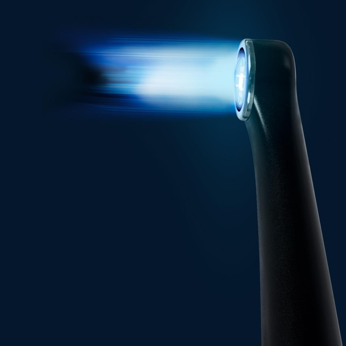 Đèn trám quang trùng hợp VALO Grand